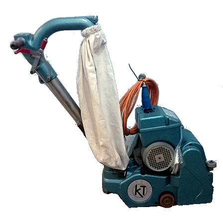Mahesa s a maquinarias y herramientas para la industria for Alquiler de lijadora de parquet